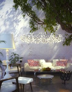 Lighting ideas: Fall in love with the most dazzling modern lighting design | www.lightingstores.eu
