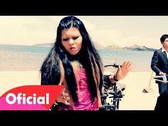 Agrupacion Lerida Vuelve Conmigo (Primicia 2014) ◄ Activo Records ® HD 1...