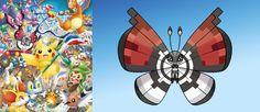 Pokémon Global Link PokemonCenter.com