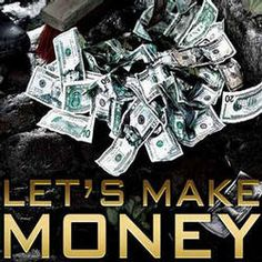 How To Make Money Online Quickly And Easily - Video Proof - Funny Videos at Videobash Ways To Earn Money, Make Money From Home, Way To Make Money, Make Money Online, How To Make, Internet Marketing, Online Marketing, Paid Surveys, Part Time Jobs