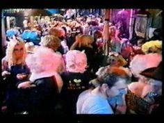 1000 images about uk rave culture uni proj on pinterest for Acid house party