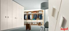 http://romacasa.co.za/product-category/bedroom/hinged-wardrobes-bedroom/