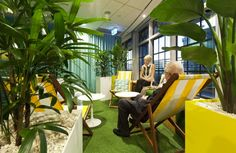 yr-bold-collective-office-design-23