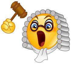 Emoticon Ilustraciones Stock, Vectores, Y Clipart – Ilustraciones Stock) Smiley Emoji, Emoji Set, Angel Emoticon, Hug Emoticon, Emoticon Faces, Funny Emoticons, Funny Emoji, Cute Emoji, Animated Emoticons