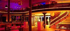 Hochzeitslocation Eventkontor Ottensen Hamburg #hamburg #location #hochzeitslocation #wedding #venue #hochzeit