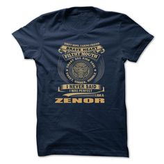 [Top tshirt name ideas] ZENOR  Discount 15%  ZENOR  Tshirt Guys Lady Hodie  SHARE and Get Discount Today Order now before we SELL OUT  Camping tshirt