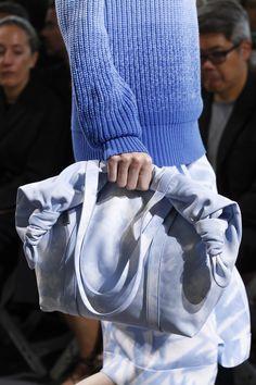 Michael Kors Collection Spring 2018 Menswear Collection Photos - Vogue