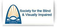 St. Louis Society for the Blind & Visually Impaired