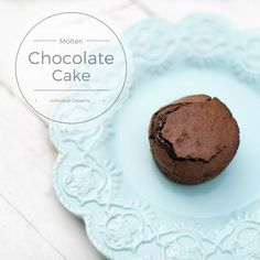 Page Not Found - Kate Eschbach Chocolate Lava Cake, Chocolate Recipes, Delicious Desserts, Dessert Recipes, Individual Desserts, Easy Family Meals, Easy Meals, Dessert Bread, Something Sweet