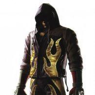 57 Best Jin Kazama Images Jin Kazama Jin Tekken 7