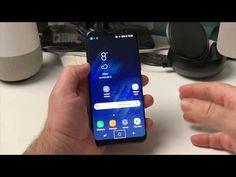 f098b8c2cd0c9f Comment Utiliser La Reconnaissance Vocal, Dictée Vocale Hors Connexion Sous  Android !!!