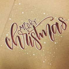 Christmas lettering -Merry Christmas lettering - 20 Christmas Overlays by Rosline on Rudolph's gold Antlers Dreaming of a White Christmas Snowman Digital SVG File MERRY CHRISTMAS hand lettering Merry Christmas Card, Christmas Quotes, Christmas Cards, Christmas Letters, Christmas Chalkboard, Christmas Pictures, Christmas Christmas, Christmas Wreaths, Copic