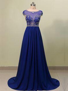 Prom Dress,Prom dresses,Evening Dress