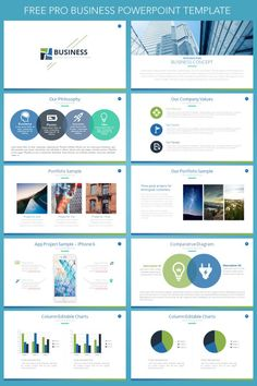 free sample powerpoint presentation templatestocklayouts, Presentation templates