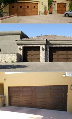 This family owned and operated garage door business has for Lodi garage doors and more in phoenix az