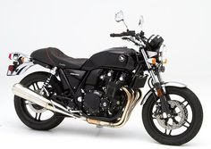 (21) cb1100 - Twitter Search