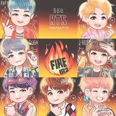 FIRE ver2