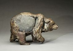 Pete Zaluzec | Horizon Fine Art Gallery : Jackson Hole Art Gallery, Jackson, Wyoming
