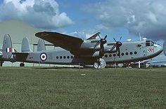 Avro 685 York C1, UK - Air Force AN0867536.jpg
