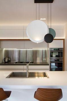 Kitchen Blog - Page 3 of 14 - The Kitchen Design Centre
