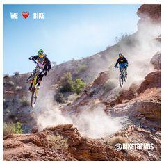 Great picture @foxmtb  #fotododia #welovebike #biketrends