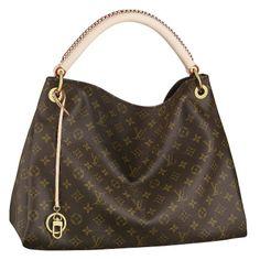 7 Best Louis Vuitton images  59a8cdabfddd7