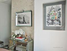 Beroom by Modern Classic Home - homelikeilike.com