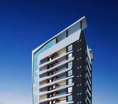 Suites, Multi Story Building, Laminate Flooring, Social Environment, Shades, Entry Hall