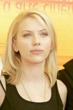 Preciosa actriz