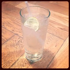 After work drinks Pint of soda and lime!? What have I become?