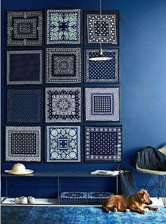 Ideas en un Trix   Decoratrix   Decoración, diseño e interiorismo