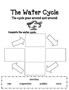 5th Fifth Grade worksheets that are easy to draw out and
