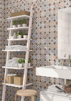 VIVES Azulejos y Gres - Floor tiles gres ceramic heritage effect tiles World parks Floor Design, Tile Design, Buy Tile, Modern Flooring, Vintage Tile, Tile Installation, Floor Patterns, Wall And Floor Tiles, Decoration Design