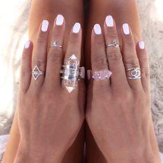 GypsyLovinLight : My Jewellery Shop