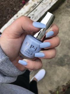 Blue nails, blue acrylics, blue square nails, blue coffin nails, blue square acrylics, blue coffin acrylics, opi colors, opi nails, opi acrylics, blue opi square nails, blue opi square acrylics, blue opi coffin nails, blue opi coffin acrylics