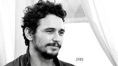 James Franco Beautiful Smile
