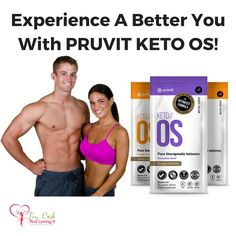 Why I take Pruvit If you read my about page you know there was a point when I said enough is enough! That very NIGHT I met the person who introduced me to pruvit! Tomato Sauce Recipe, Homemade Tomato Sauce, Sauce Recipes, Ketones Drink, Pure Therapeutic Ketones, Pruvit Keto, Scallop Recipes, Noodle Recipes