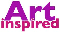 Welcome to the 'ArtInspired' wiki.  Here you may find visual art ideas and resources to inspire and motivate your lessons, artwork and art curriculum.