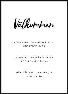 K Quotes, Self Love Quotes, Words Quotes, Sayings, Learn Swedish, Spiritual Words, True Words, Good Advice, Beautiful Words