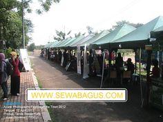 Sewa Tenda Bazar/Cafe - Photography Festival of the Town 2012   Sewabagus.com (021) 7030 2255 // 0857-1580-7000 | Pin BB 26F60C10 | sewabagus@gmail.com | Katalog via Dropbox http://lnkd.in/bkm-4Nb | www.sewabagus.com   #sewatendabazar #tendabazar #sewatendacafe #tendacafe #tendakafe #tendabazaar #sewatendabazaar #tendastand :)