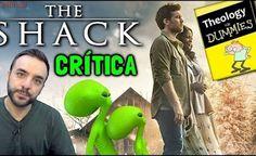 A CABANA (The Shack, 2017) - Crítica