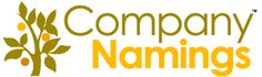 Company Namings - Funny they're like our name, they've got some great info on this site, well worth the read. Starting A Company, Starting A Business, Company Names, Imagination, Target, Positivity, Type, Reading, Simple