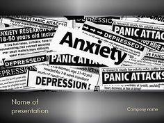 http://www.pptstar.com/powerpoint/template/mental-health/Mental Health Presentation Template