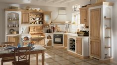 7 Best Cucine Scavolini Country images | Kitchens, Scavolini ...