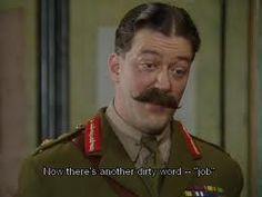 www.FatRoland.co.uk Moustache, Lips, Mustache, Moustaches