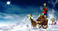 HD Christmas Wallpaper | http://bestwallpaperhd.com/hd-christmas-wallpaper.html