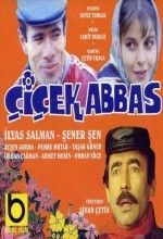 Turkish movie cover image for Cicek abbas The image measures 497 * 500 pixels and is 73 kilobytes large. Foreign Movies, Internet Movies, Movie Covers, Film Books, Old Movies, Film Posters, Film Movie, Comedians, Films