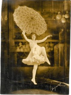 NEVER GO OUT WITHOUT YOUR BROLLY. CIRCUS TALE IN, THE HOKEY POKEY MAN AND AN INSANE HAWKER OF FISH BY CONNIE DURAND, AVAILABLE ON AMAZON KINDLE.