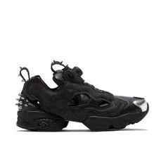 149b4b839839 sneaker instapump fury og halloween-sneaker reebok modello instapump fury  og della serie halloween con