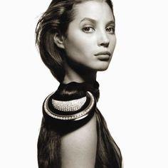 "2017/02/02 01:18:49 therealmichaelboadi ""VINTAGE ICONIC MISS CHRISTY TURLINGTON @cturlington HAIR BY @therealmichaelboadi PHOTO BY THE LEGENDARY ALBERT WATSON @albertwatson #hairhopper #fashion #beauty #angel #blackandwhite #warrior #sparta #london #losangeles #paris #milan #newyork #berlin #rome #moscow #icons #legends #luxury #hongkong #shanghai #tokyo #beijing #therealmichaelboadi #worldwide #braiding #sculpting #moulding #albertwatson #christyturlington #90sfashion #therealmichaelboadi"